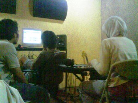 at-studio1