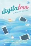 digitalove