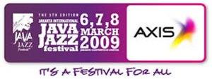 java-jazz-festival-2009