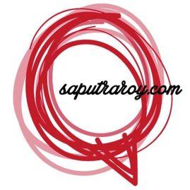 new-logo-square