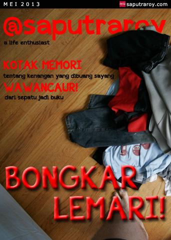 cover mei 2013