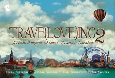 Traveloving2