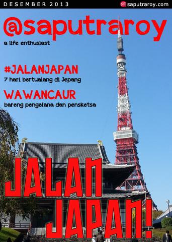 cover des copy