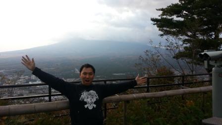 foto fuiji