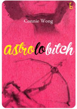 astrolobitch