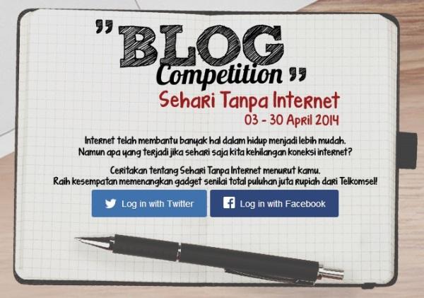#GenggamInternet