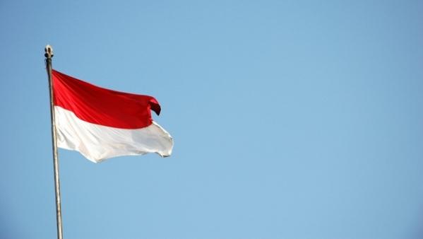 bendera-indonesia