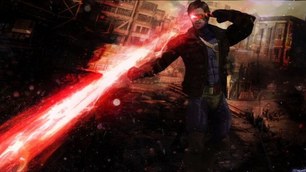 cyclops_x_men_by_kostasishere-d6s6fev