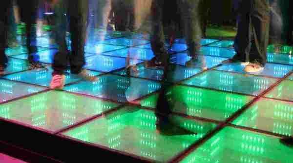 Dvll-DanceFloor 2(1)