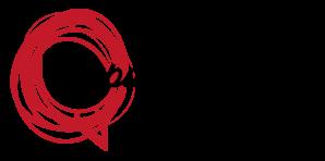 logo baru saputraroy