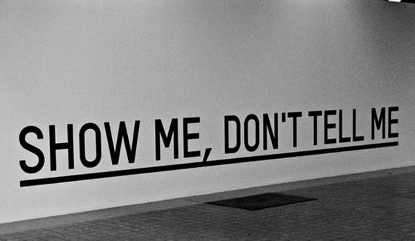 show-me